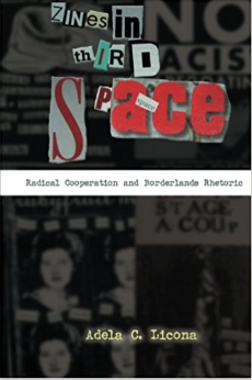 2012, SUNY Press