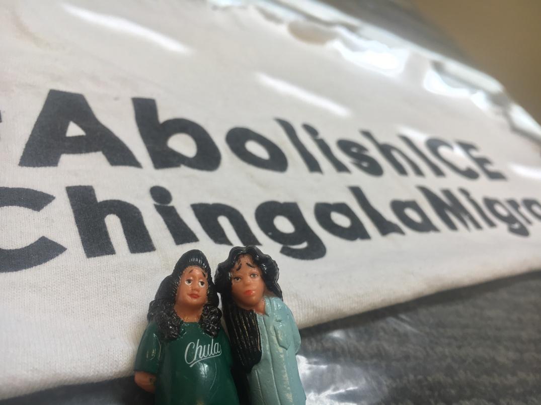 ChingalaMigra